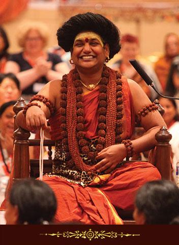 swami-at-kailasa