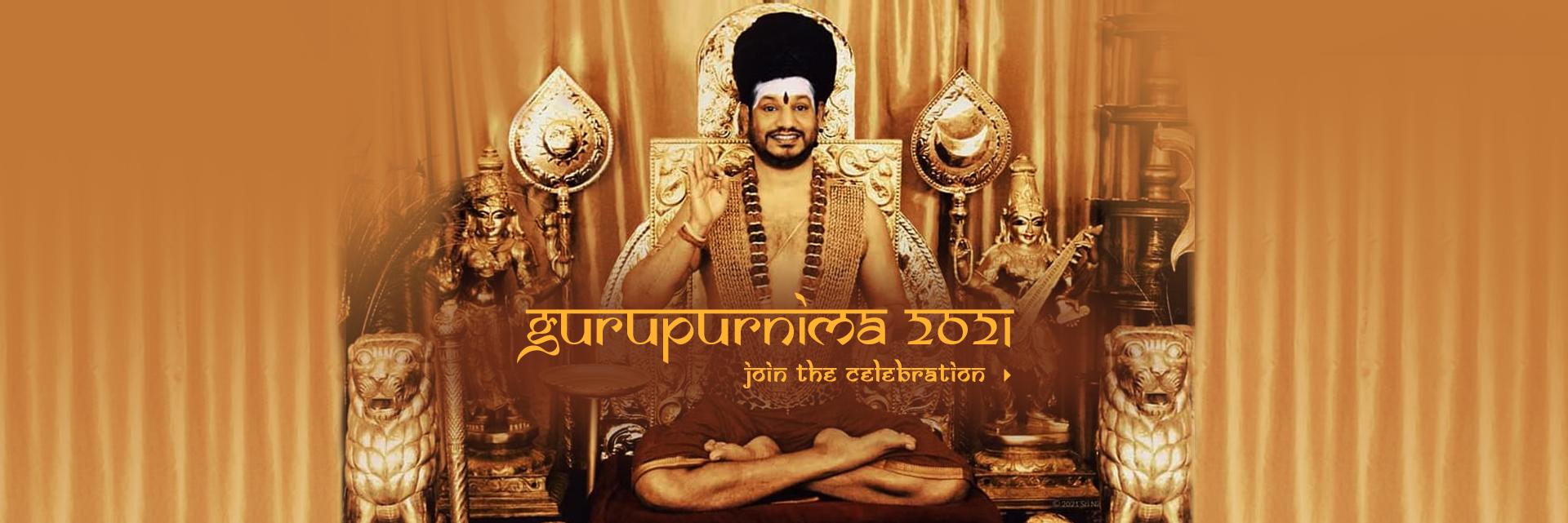 Home_banner_gurupurnima