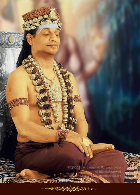 Swami-Gurupurnima